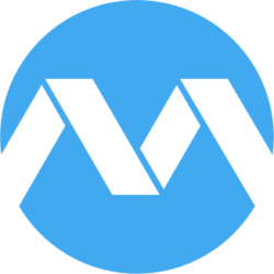 Logo del Milan da usare come sfondo desktop