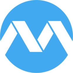 moto blue